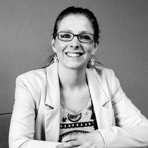 Jannie Notaris Slochteren