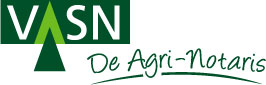 logo-vasn-pms
