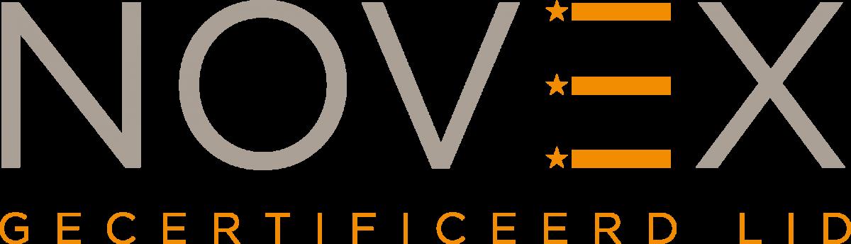 logo_novex_cmyk_gecertificeerdlid